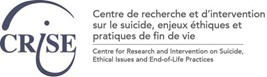 Logo centre de recherche CRISE-UQAM