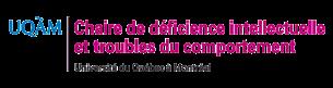 Logo of DI-TC Research Chair